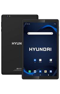 Tablet Hyundai HyTab Plus 10WB1 10