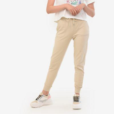 Doo Australia Pantalón Jogger Mujer Doo Australia
