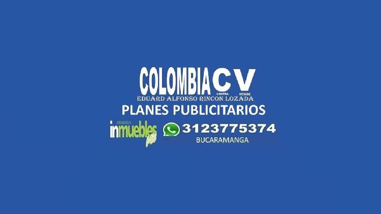 colombiacv
