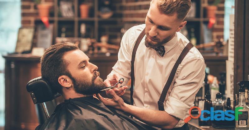 Barbero guillermo alfonso segura sáenz