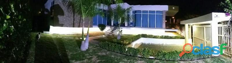 Casa En La Playa Bello Horizonte, Santa Marta