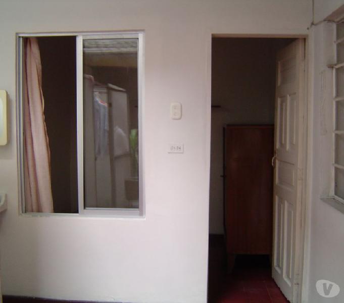 20210722, alcoba grande, baño privado, casa bien iluminada