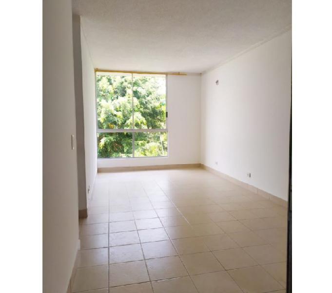 Arriendo apartamento 4° piso barrio melendez