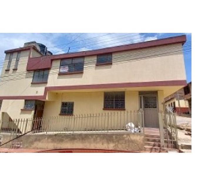 Vende inmobiliaria m&m amplia casa $ 170 neg