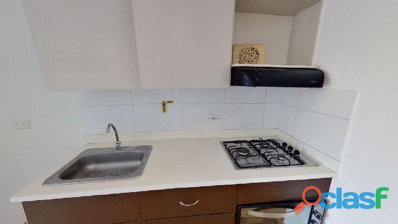 Se vende bonito Apartamento en Oporto Ciud,Bello. 5