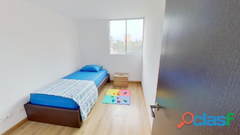 Se vende bonito Apartamento en Oporto Ciud,Bello. 3