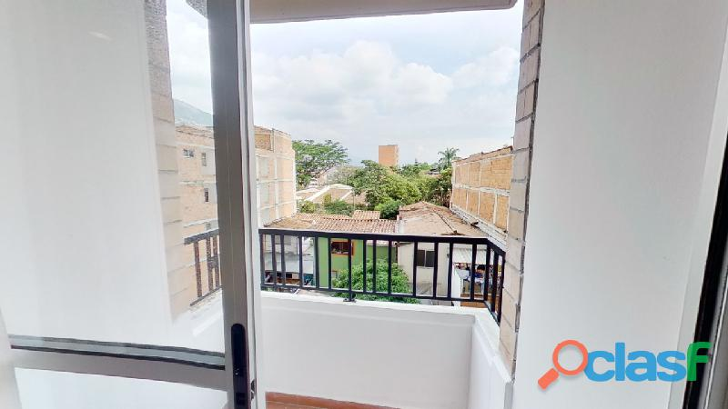 Se vende bonito Apartamento en Oporto Ciud,Bello. 8