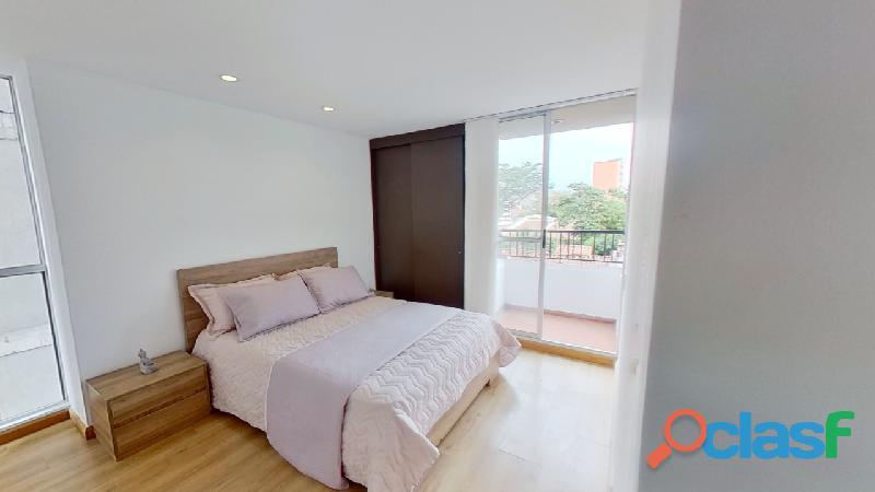 Se vende bonito Apartamento en Oporto Ciud,Bello. 13
