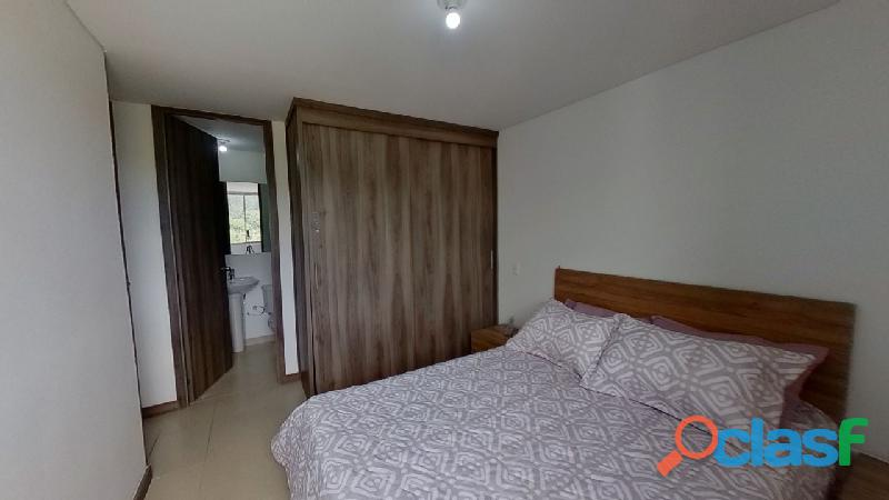 Se vende bonito Apartamento en urb. Sierra Morena, La Estrella. 1