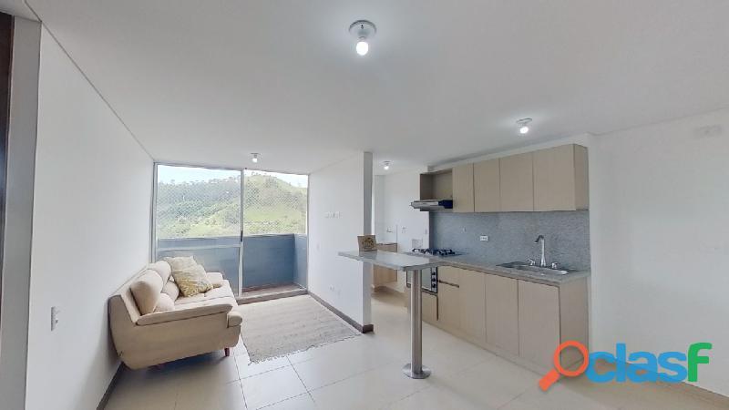 Se vende bonito Apartamento en urb. Sierra Morena, La Estrella. 9