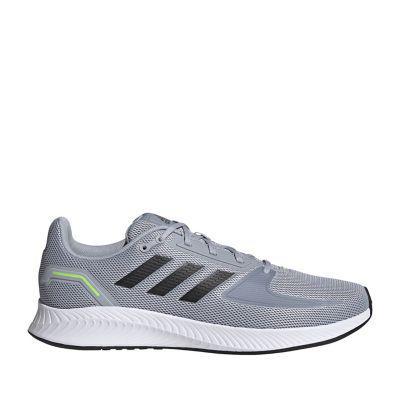 Adidas tenis adidas hombre running runfalcon 2.0