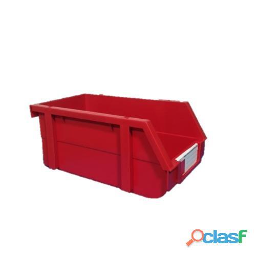 Gaveteros Organizadores Plasticos Modulares REF. OPA 04