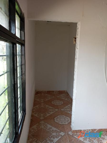 VENDO CASA DE 2 PISOS INDEPENDIENTES CON TERRAZA Y GARAJE, en Villa Paulina 1 9
