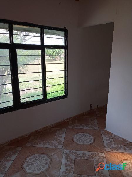 VENDO CASA DE 2 PISOS INDEPENDIENTES CON TERRAZA Y GARAJE, en Villa Paulina 1 10
