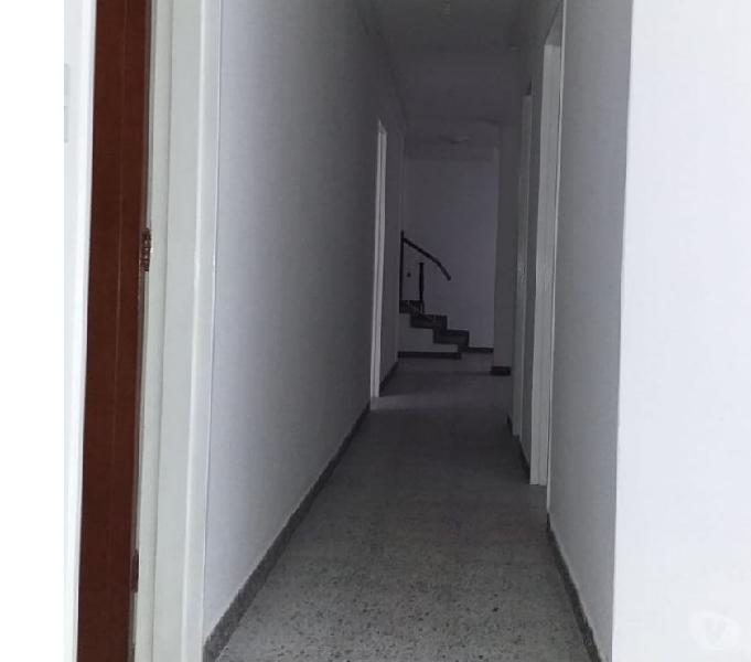 Arriendo casa en belen