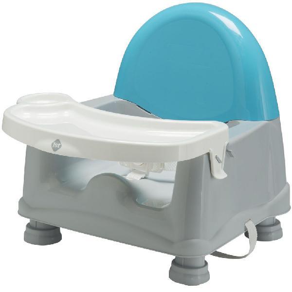 Silla comedor portatil bebé safety bo048 cwv - compra