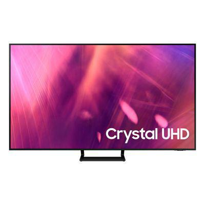 Samsung televisor samsung 50 pulgadas crystal uhd 4k ultra