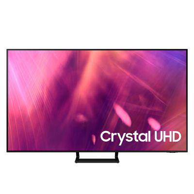 Samsung televisor samsung 65 pulgadas crystal uhd 4k ultra