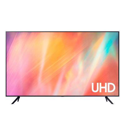 Samsung televisor samsung 70 pulgadas crystal uhd 4k ultra