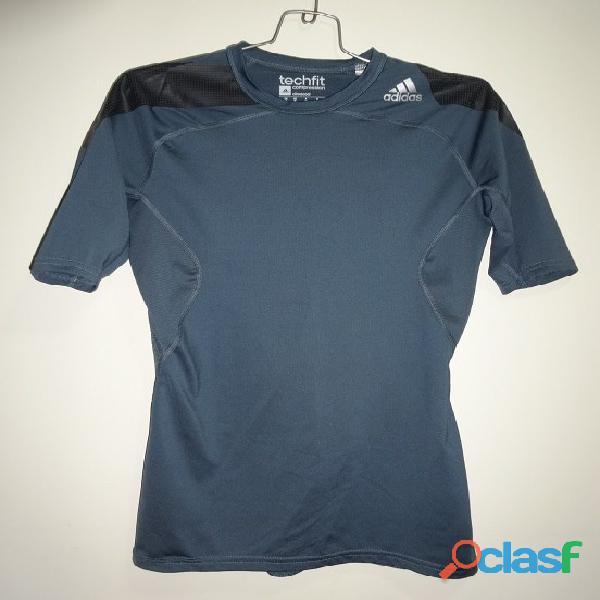 Adidas Camiseta Techfit