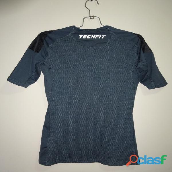 Adidas Camiseta Techfit 1
