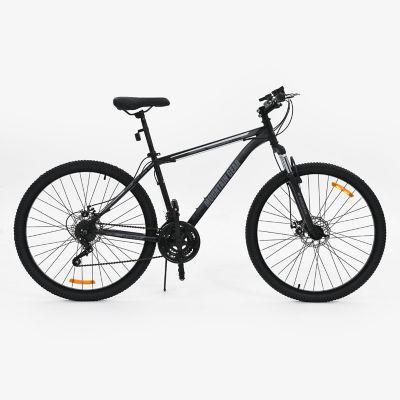 Mountain gear bicicleta de montaña mountain gear hawk 27.5