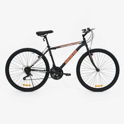 Mountain gear bicicleta de montaña mountain gear eagle 27.5