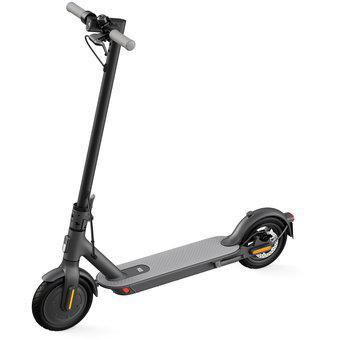 Patineta Eléctrica Mi Electric Scooter Essential