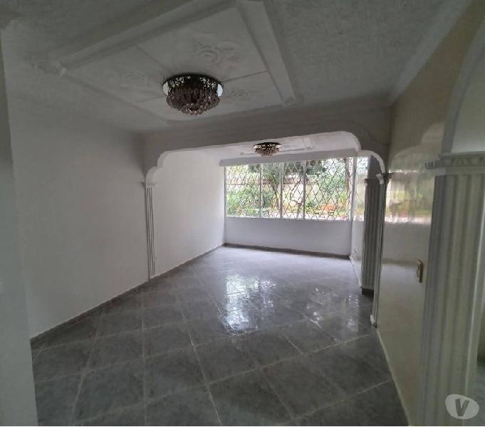 Venta apartamento real de minas conjunto residencial palmera