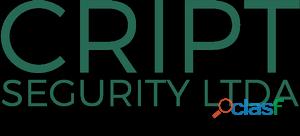 Servicios de seguridad y escoltas