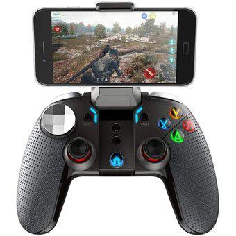 CONTROL GAMER IPEGA 9099
