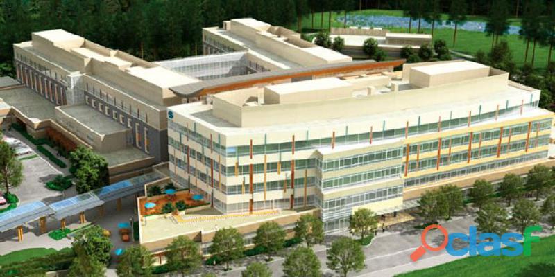 construccion de clinicas,constructora de clinicas