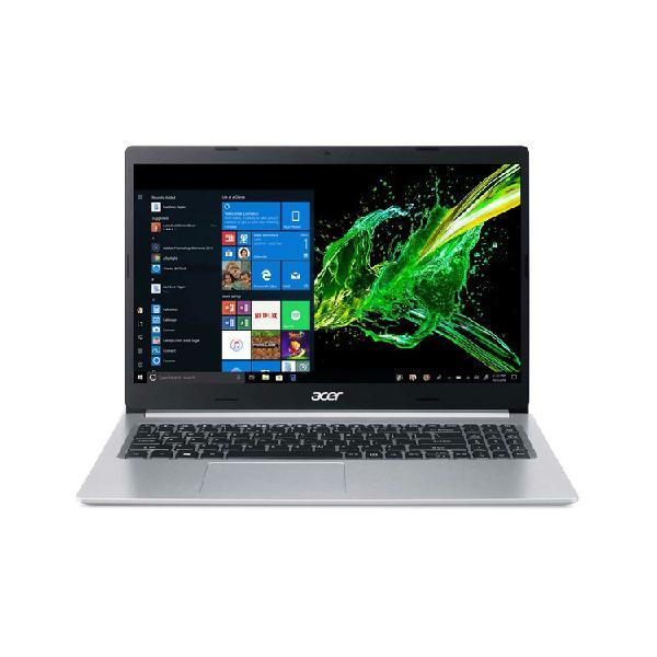 Computador Portátil ACER 15.6