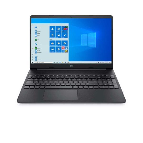 Computador Portátil HP 15.6