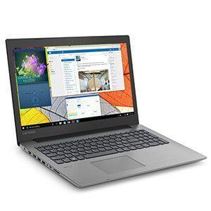 Lenovo IdeaPad S340 Intel Core i5-8265 U 8 GB RAM 128 GB SSD