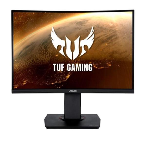 Monitor ASUS TUF Gaming 23.6
