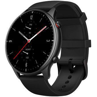 Smartwatch Amazfit GTR 2 A1952 Deportivo llamada Bluetooth