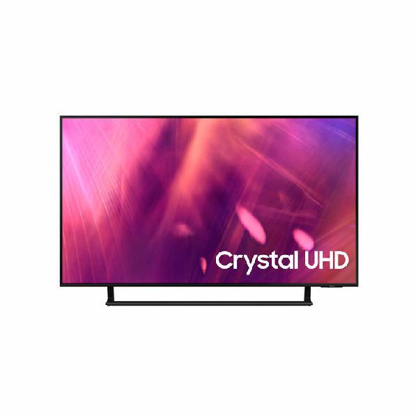 "TV SAMSUNG 50"" Pulgadas 127 cm UN50AU9000KXZL 4K-UHD LED"