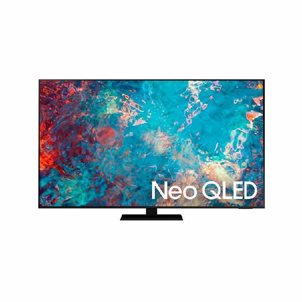 "TV SAMSUNG 55"" Pulgadas 139.7 Cm 55QN85AA 4K-UHD NEO QLED"