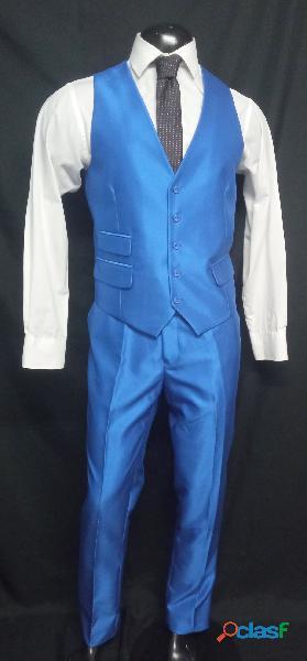 *  Alquiler de trajes SLIM elegantes y económicos para hombres en Itagüí 111