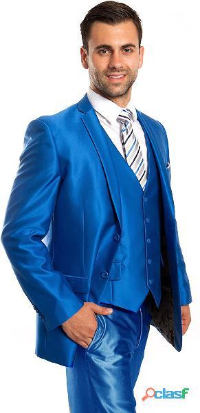 *  Alquiler de trajes SLIM elegantes y económicos para hombres en Itagüí 111 2