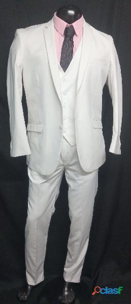 *  Alquiler de trajes SLIM elegantes y económicos para hombres en Itagüí 111 3