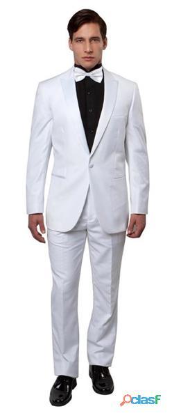 *  Alquiler de trajes SLIM elegantes y económicos para hombres en Itagüí 111 4