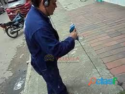 plomeros en bosa 3193512613 llame ya 13