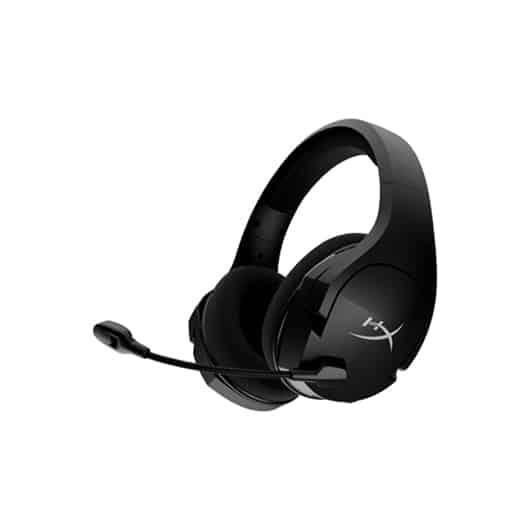 HyperX Cloud Stinger Core/Wireless/Gaming/Headset