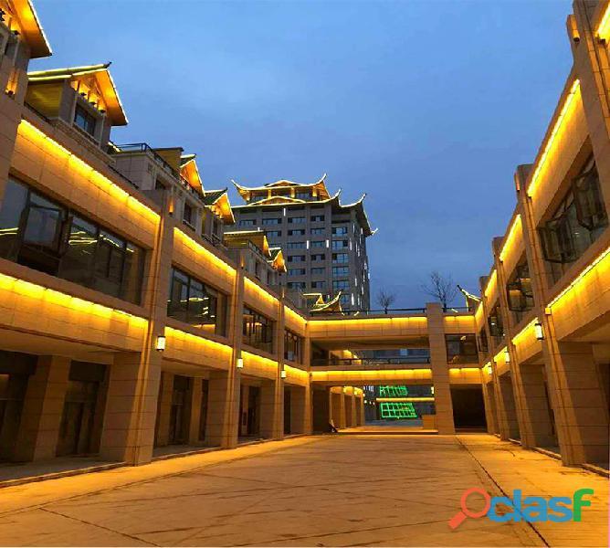 Bañador de pared LED, Focos Proyectores lineales Led