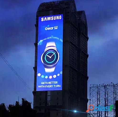 pantallas led gigantes para publicidad exterior 4