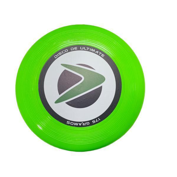 Frisbee disco recreativo 175g