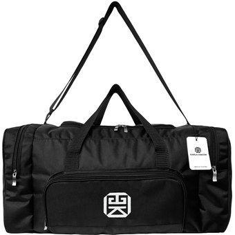 Maletin viajero bolso de viaje maleta karla chacon ref liam