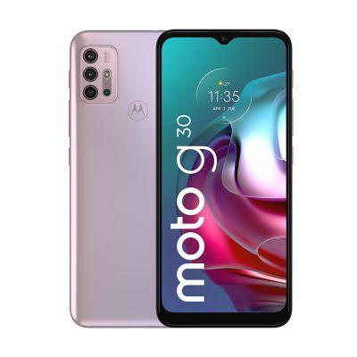 Motorola celular moto g30 128gb